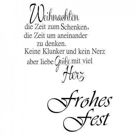 stempel sprueche deutsch liste