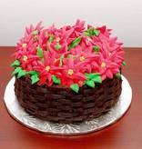 Creative Expressions Stanz- und Prägeschablonen, Blüten und Blätter