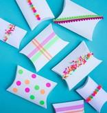 EK Succes, Martha Stewart Martha Stewart: pillow box Werkzeug