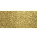DESIGNER BLÖCKE  / DESIGNER PAPER A4 nave cartón: brillo, oro