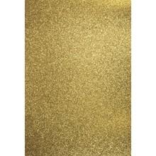 DESIGNER BLÖCKE  / DESIGNER PAPER A4 mestiere cartone: scintillio, oro