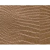 Krokodilpapier, 10 Blatt, farbig sortiert