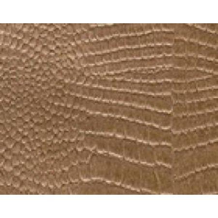 BASTELZUBEHÖR / CRAFT ACCESSORIES Papel Cocodrilo, 10 hojas, colores surtidos