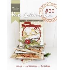 Bücher und CD / Magazines Samlingen 2015-30
