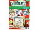 Bücher und CD / Magazines A4 Arbejde magasin: Christmas cards speziall, NL