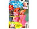 Bücher und CD / Magazines Revista A4 Trabajo: Hobby handig NL