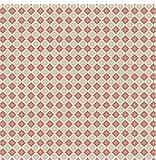 Designer Papier Scrapbooking: 30,5 x 30,5 cm Papier Designerpapier 30,5 x 30,5cm, Weihnachtsmotive
