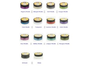 FARBE / INK / CHALKS ... 3D stamp Colour: Choice of 14 colors