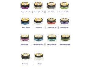 FARBE / INK / CHALKS ... 3D stempel Farve: Vælg mellem 14 farver