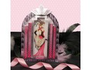 Exlusiv Decadent Moments - Window Card Kit