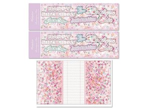 Exlusiv Kits, Boutique Chic - Gift Box: Mini pocket project