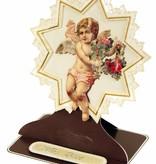 BILDER / PICTURES: Studio Light, Staf Wesenbeek, Willem Haenraets 3D Die cut sheets: Christmas angel designs
