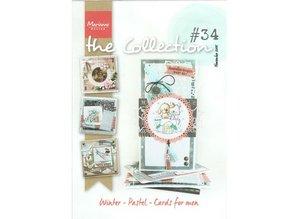 Bücher und CD / Magazines The Collection Magazine 2015