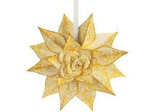 Viva Dekor und My paperworld Minus 15% rabat = 4,72 €! Stempel, 3D Julen bold med juletræ
