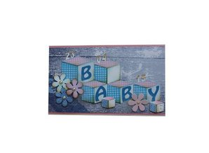Joy!Crafts und JM Creation Transparent stamps, Mery's party