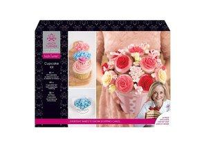 Exlusiv An exclusive Little Venice Cake Company-SET. - Copy