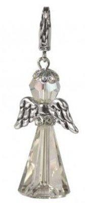 Schmuck Gestalten / Jewellery art Schmuckbastelset: Guardian Angel