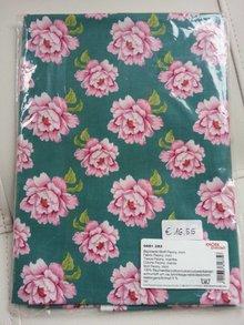 Tilda Tilda fabric, 1 mtr x 1,5mtr