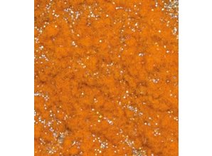 BASTELZUBEHÖR / CRAFT ACCESSORIES Velvet pulver, Sparkling Orange, 10 ml