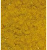 BASTELZUBEHÖR / CRAFT ACCESSORIES Polvo de terciopelo, espumoso amarillo, 10ml