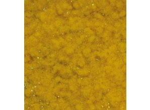 BASTELZUBEHÖR / CRAFT ACCESSORIES Velvet powder, Sparkling yellow, 10ml