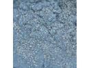 BASTELZUBEHÖR / CRAFT ACCESSORIES Polvo de terciopelo, azul bebé espumoso, 10ml