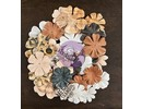 Prima Marketing und Petaloo Prima Marketing, Paper Flowers