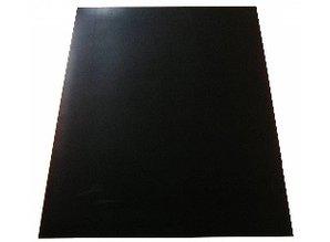 A6 magnetiske plader GRATIS med dit køb!