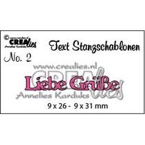 AKTIONSPREIS, deutsche Text Stanz- und Prägeschablone