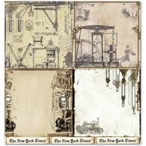 "Design paper ""Background"" 3"