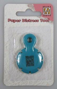 BASTELZUBEHÖR / CRAFT ACCESSORIES Paper distress tool