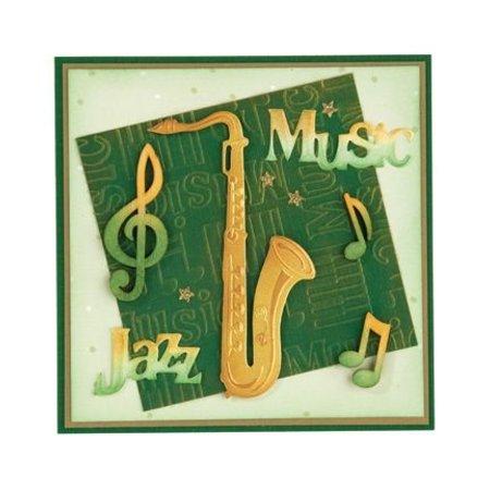 Objekten zum Dekorieren / objects for decorating Compartir música de madera, 40