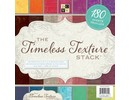 DCWV und Sugar Plum 180 sheets! Designer Block, the Timeless structure