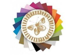 Aurelie Designer papir indsamling, A4, 48 ark