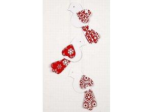 DESIGNER BLÖCKE  / DESIGNER PAPER Handmade paper, 38x56 cm sheet