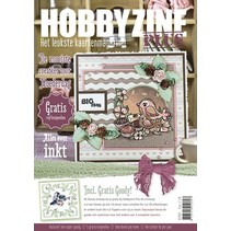 Hobby Revista: Hobbyzine Plus 5