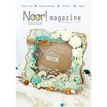 Noor nr.3 revista