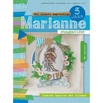 Zeitschrift, Marianne 22