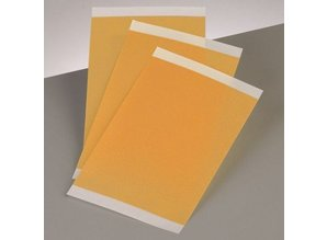 BASTELZUBEHÖR / CRAFT ACCESSORIES Double adhesive film