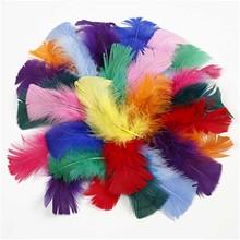 Embellishments / Verzierungen Primavera di colore diverso
