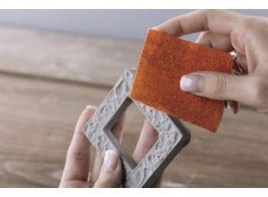 GIESSFORM / MOLDS ACCESOIRES Mold: Picture Frames