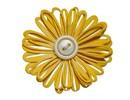 Spellbinders und Rayher Stansning og prægning skabelon: 3D Flower