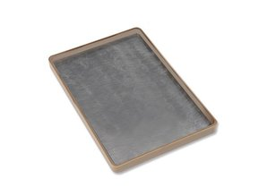 Sizzix Movers & Shapers Accessory base tray, L
