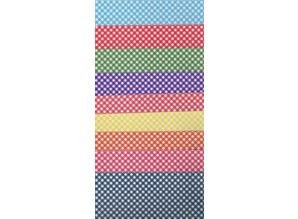 DESIGNER BLÖCKE  / DESIGNER PAPER blocco di carta, 15 x 15cm, Summer Lovin