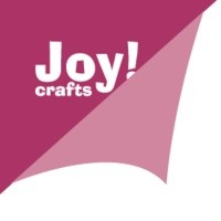 Joy!Crafts und JM Creation