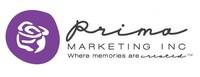 Prima Marketing und Petaloo
