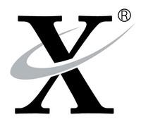 X-Cut / Docrafts