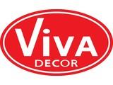Viva Dekor und My paperworld