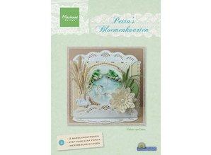 Bücher und CD / Magazines Magazine Marianne Design