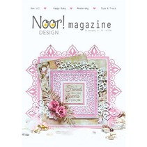 Noor Magazine No.10